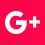 compartir en google+
