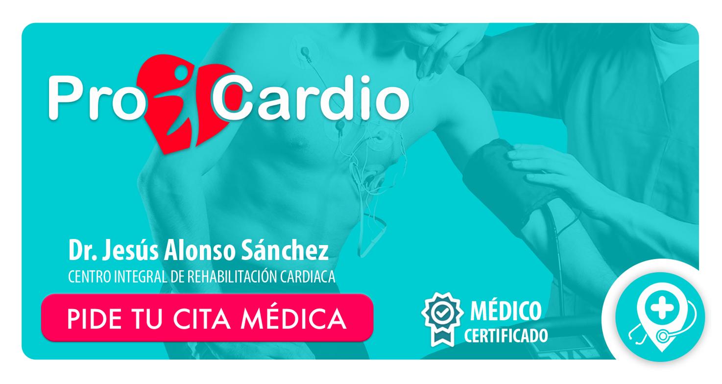 ProCardio - Dr. Jesús Alonso Sánchez | CARDIÓLOGOS EN GUADALAJARA ...